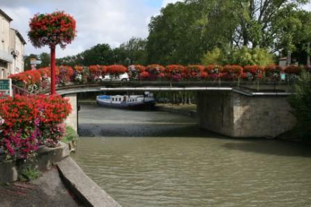 ミディ運河の画像 p1_4
